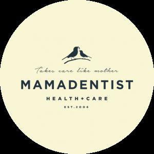 детская стоматологическая клиника mamadentist