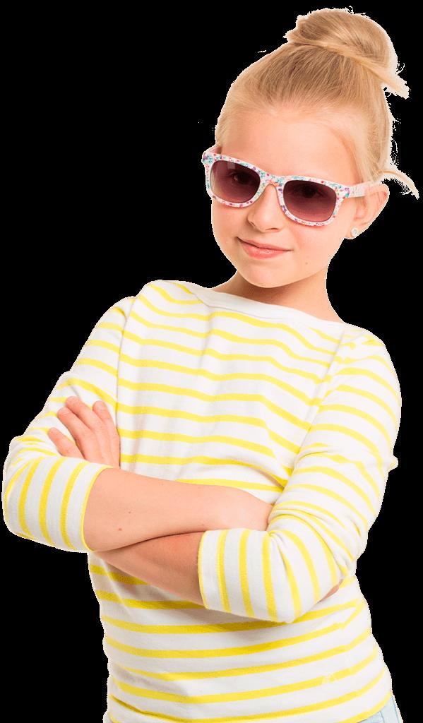 лікування зубів у дітей, профілактика