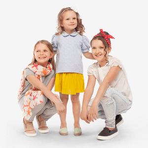 MamaDentist стоимость лечения зубов у детей
