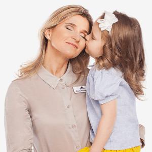 mamadentist стоимость лечения зубов у взрослых