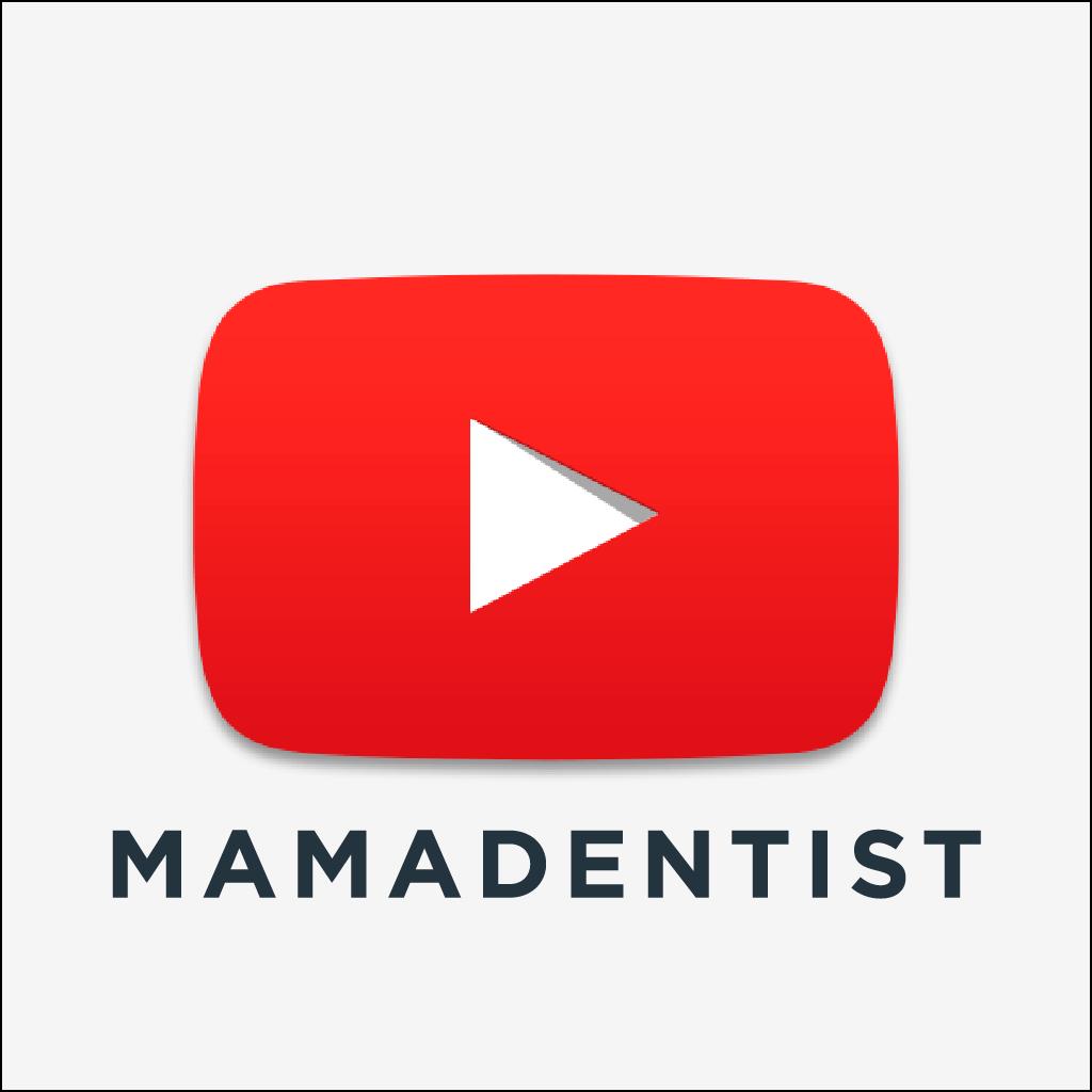 Видео-отзывы наших пациентов